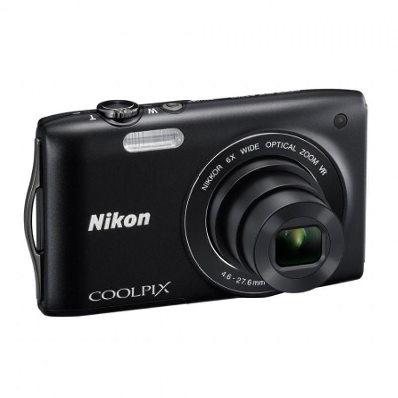 nikon-coolpix-s3300-negru-22193-4