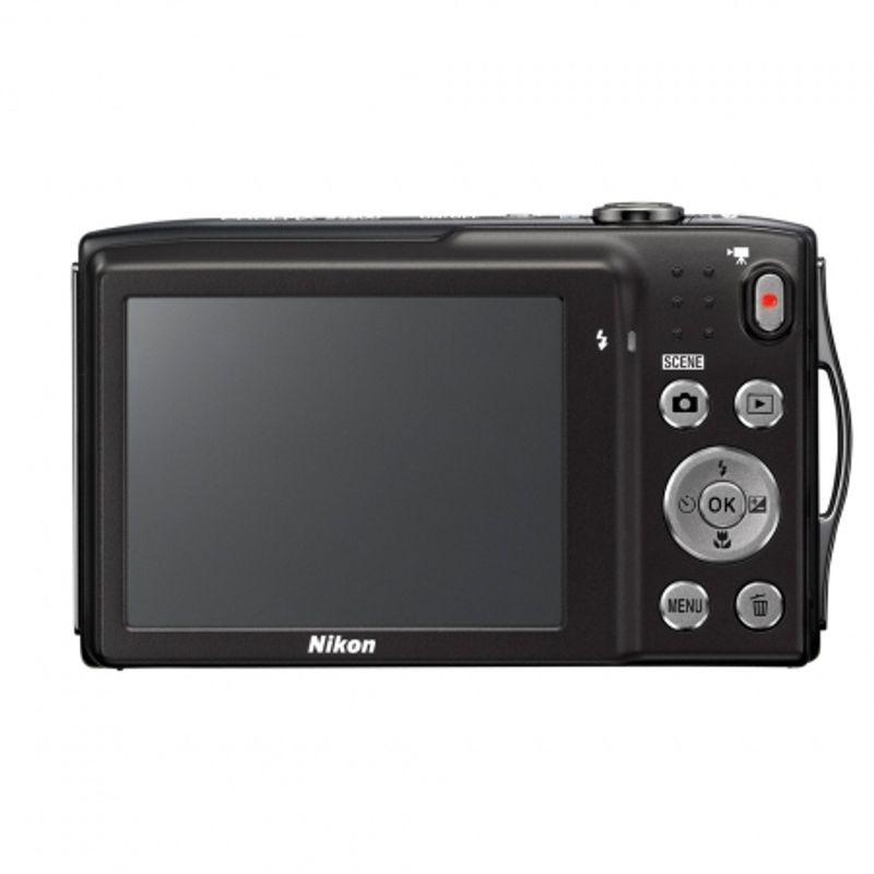 nikon-coolpix-s3300-negru-22193-5