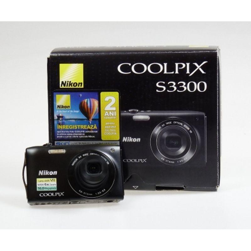 nikon-coolpix-s3300-negru-22193-7