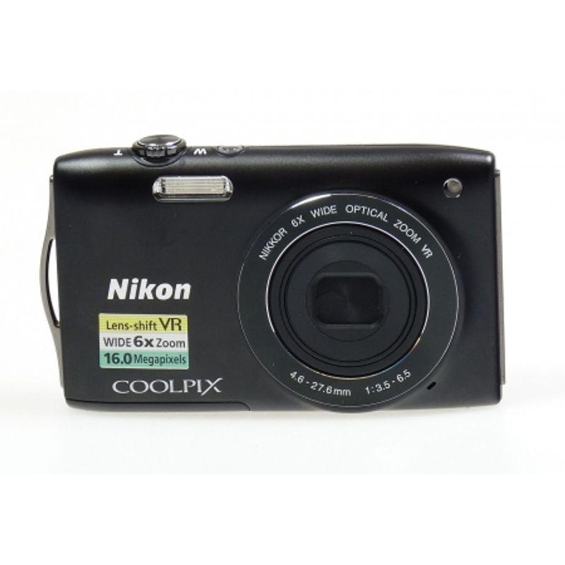 nikon-coolpix-s3300-negru-22193-8
