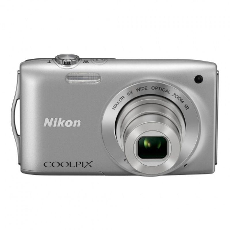 nikon-coolpix-s3300-argintiu-22194-3