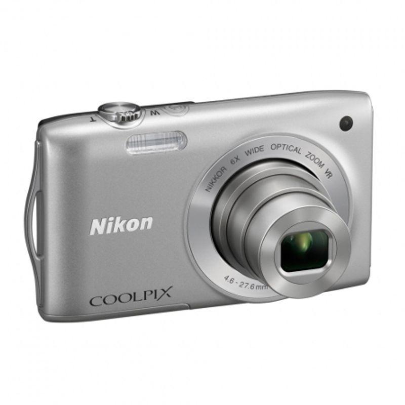 nikon-coolpix-s3300-argintiu-22194-4