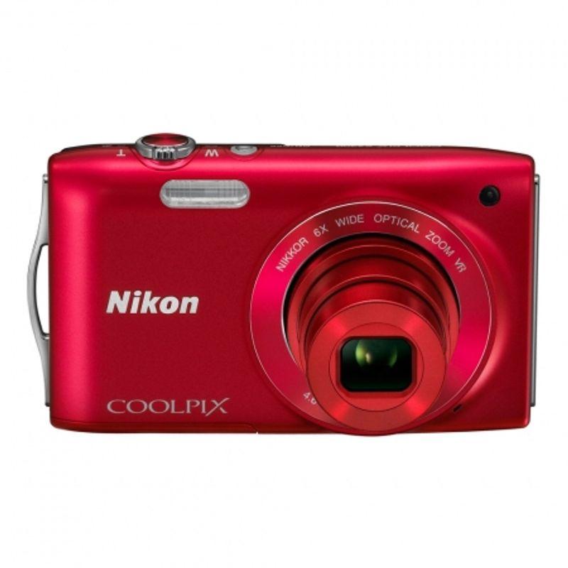 nikon-coolpix-s3300-rosu-22195-3