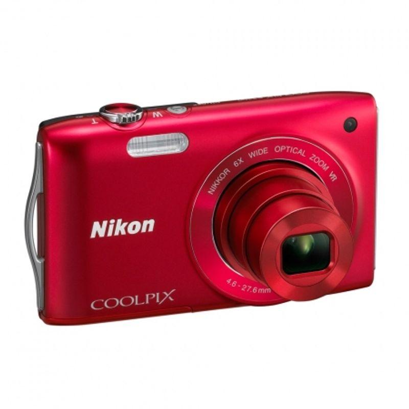 nikon-coolpix-s3300-rosu-22195-4