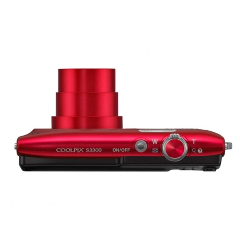 nikon-coolpix-s3300-rosu-22195-6
