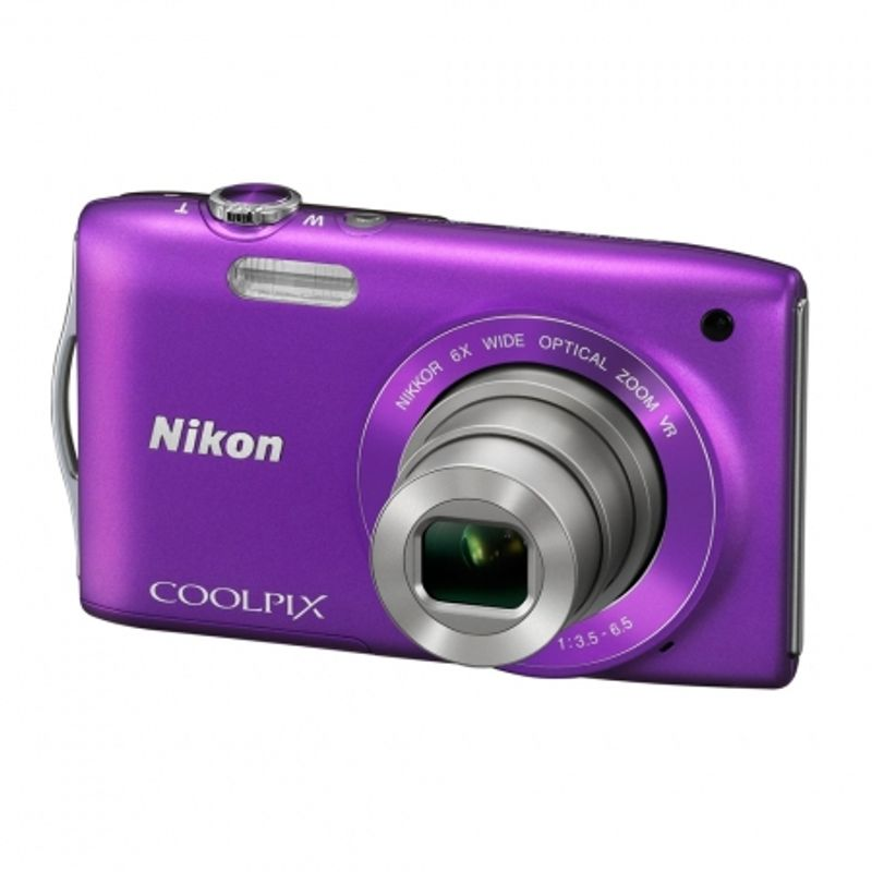 nikon-coolpix-s3300-violet-22197-2