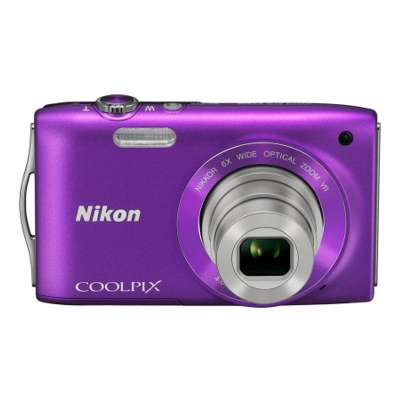 nikon-coolpix-s3300-violet-22197-3