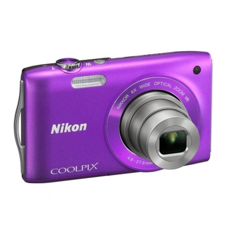 nikon-coolpix-s3300-violet-22197-4