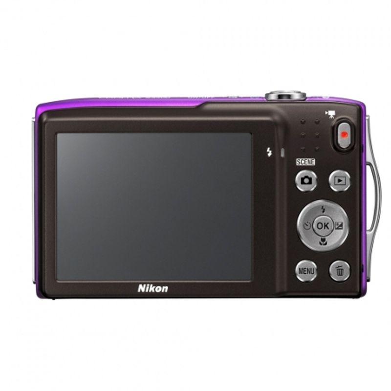 nikon-coolpix-s3300-violet-22197-5