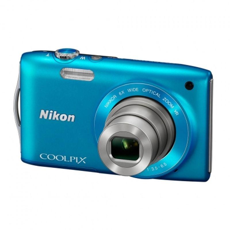 nikon-coolpix-s3300-albastru-22199-2