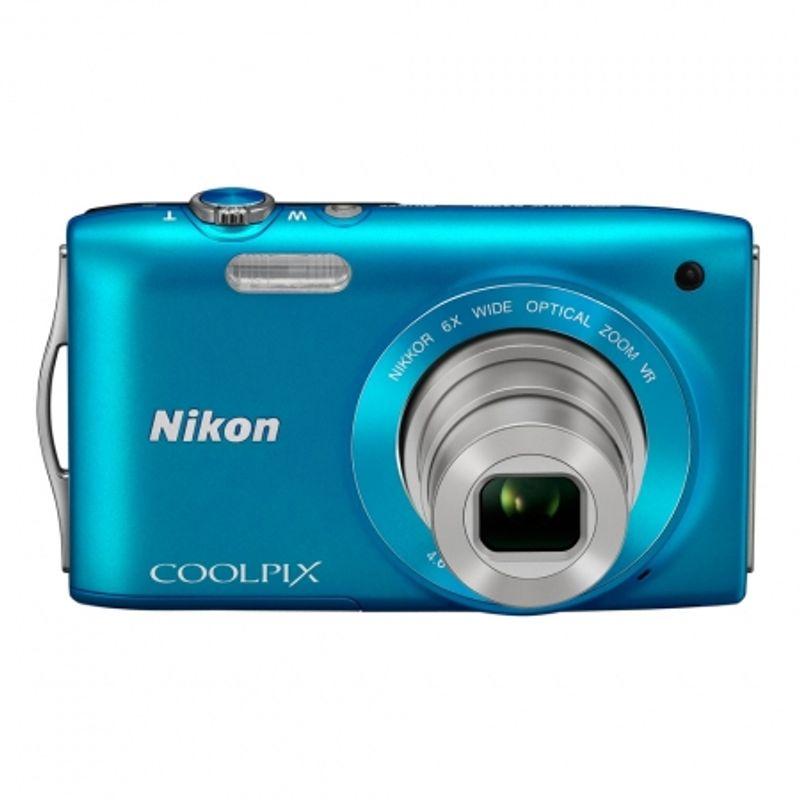 nikon-coolpix-s3300-albastru-22199-3