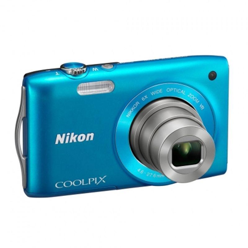 nikon-coolpix-s3300-albastru-22199-4