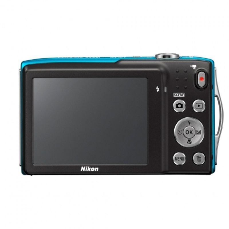 nikon-coolpix-s3300-albastru-22199-5