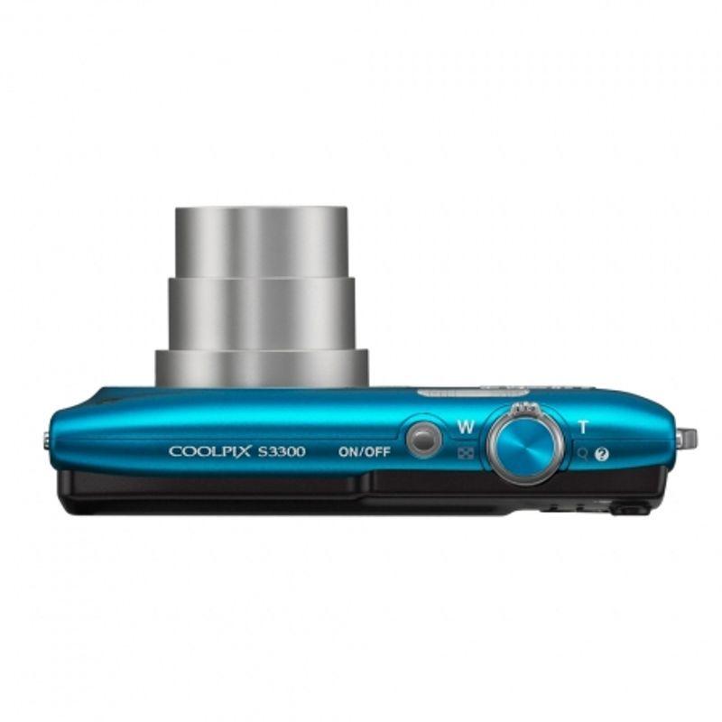 nikon-coolpix-s3300-albastru-22199-6