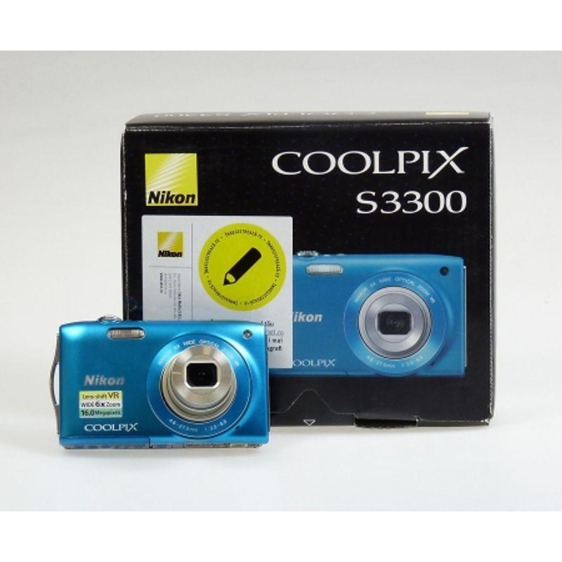 nikon-coolpix-s3300-albastru-22199-7