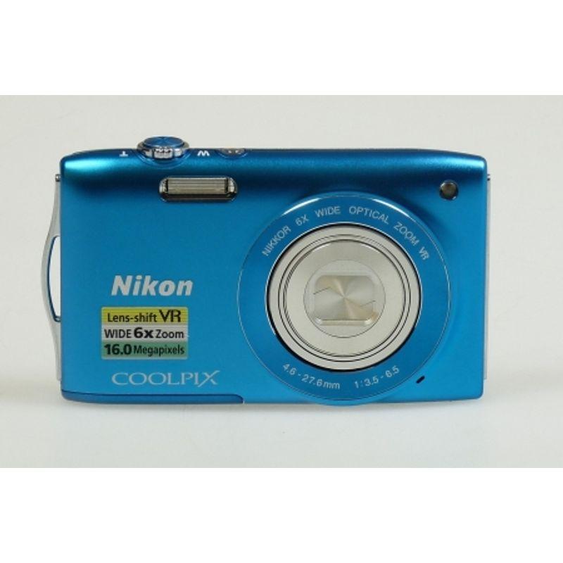nikon-coolpix-s3300-albastru-22199-8