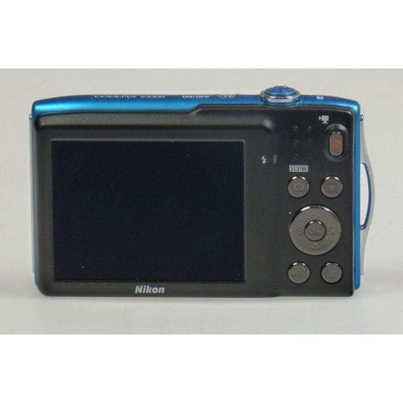 nikon-coolpix-s3300-albastru-22199-9