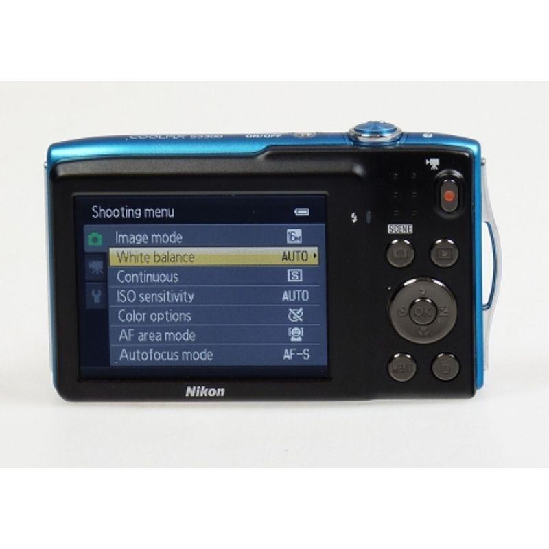 nikon-coolpix-s3300-albastru-22199-10