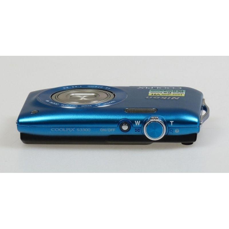 nikon-coolpix-s3300-albastru-22199-11