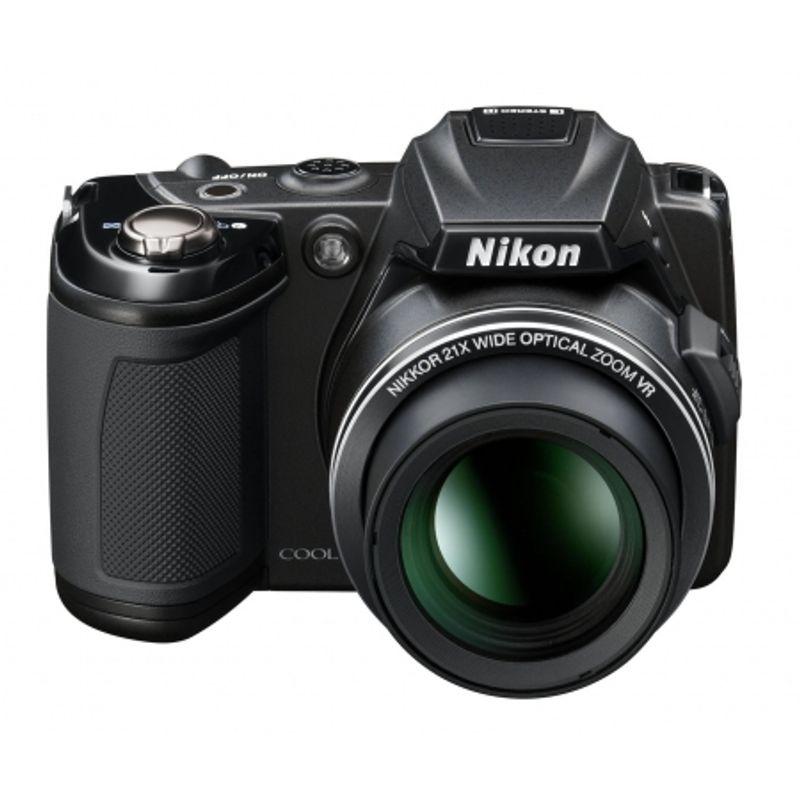 nikon-coolpix-l120-negru-card-sd-8gb-sandisk-std-geanta-nikon-cs-p08-energizer-compact-charger-4aa-2000mah-velbon-df-60-trepied-foto-nikon-hdmi-mini-cable-type-a-c-2-5m-22200-1