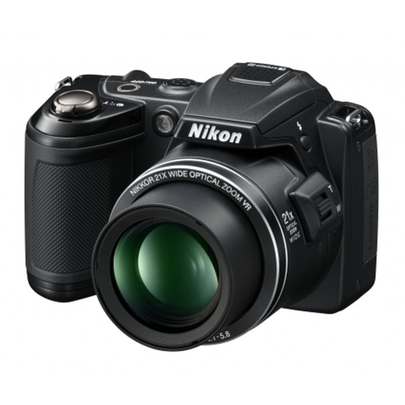 nikon-coolpix-l120-negru-card-sd-8gb-sandisk-std-geanta-nikon-cs-p08-energizer-compact-charger-4aa-2000mah-velbon-df-60-trepied-foto-nikon-hdmi-mini-cable-type-a-c-2-5m-22200-2