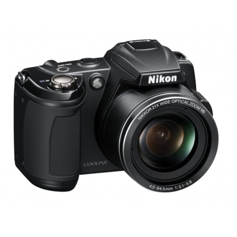 nikon-coolpix-l120-negru-card-sd-8gb-sandisk-std-geanta-nikon-cs-p08-energizer-compact-charger-4aa-2000mah-velbon-df-60-trepied-foto-nikon-hdmi-mini-cable-type-a-c-2-5m-22200-3