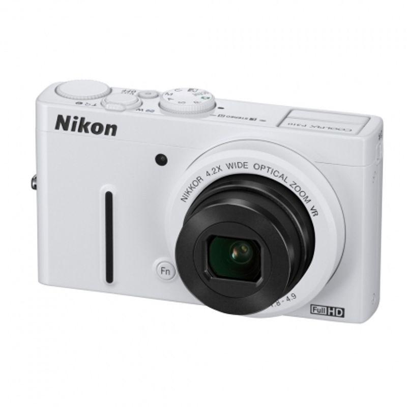 nikon-coolpix-p310-alb-22203