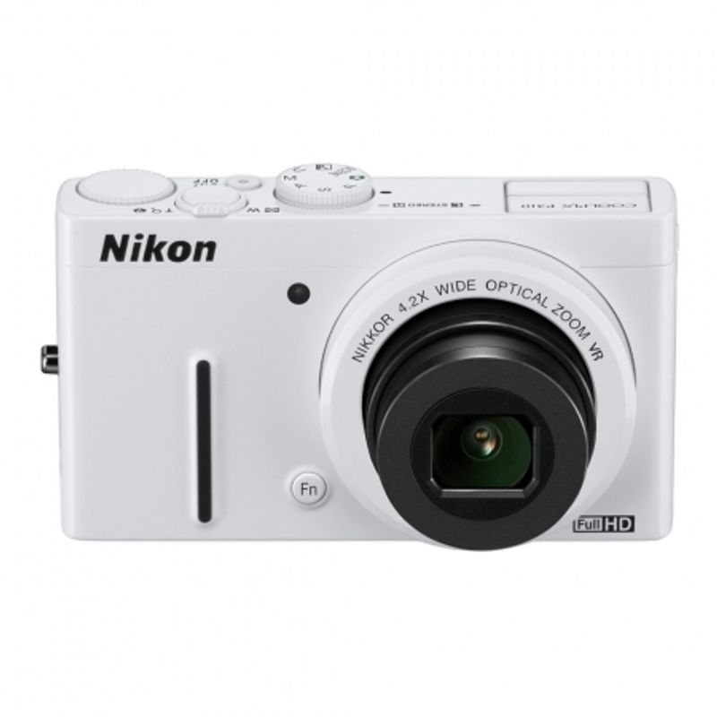 nikon-coolpix-p310-alb-22203-1