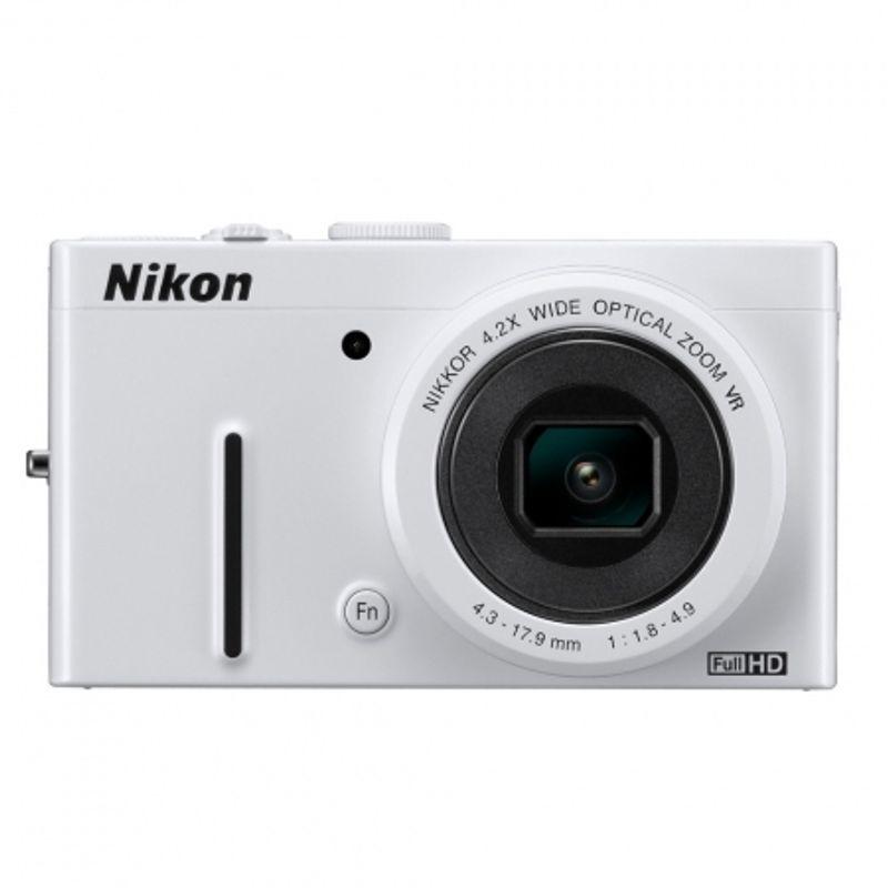 nikon-coolpix-p310-alb-22203-2