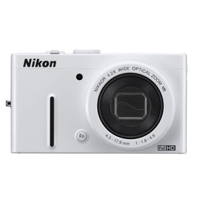 nikon-coolpix-p310-alb-22203-3