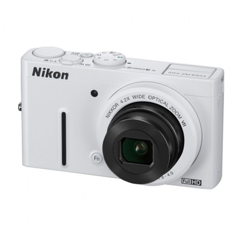 nikon-coolpix-p310-alb-22203-6