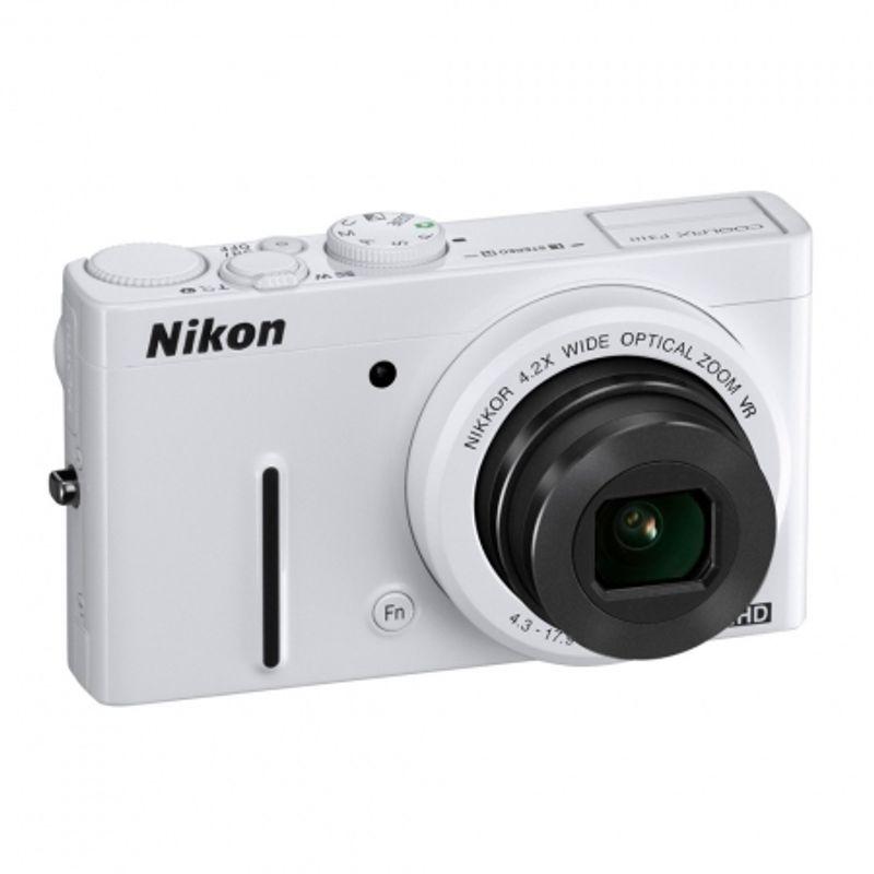 nikon-coolpix-p310-alb-22203-7