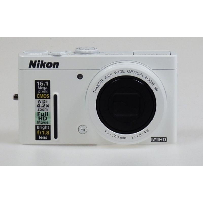 nikon-coolpix-p310-alb-22203-10
