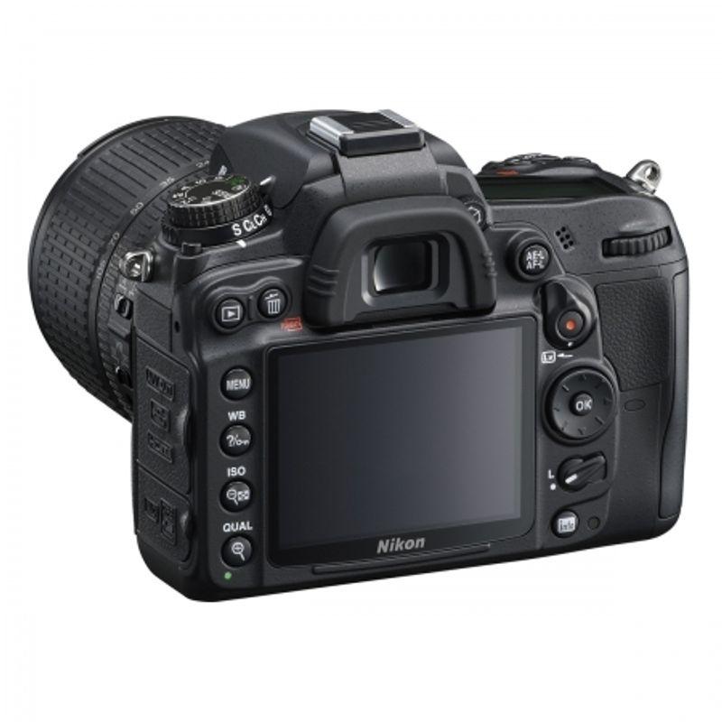 nikon-d7000-kit-18-105vr-geanta-nikon-sd-sandisk-16gb-45-mb-s-filtru-uv-kenko-22286-3