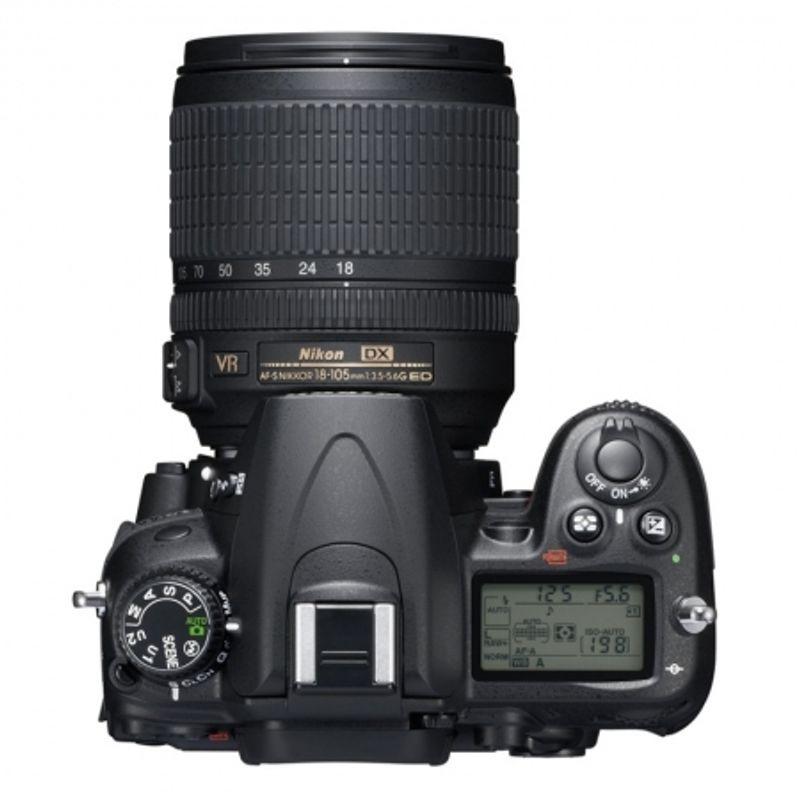 nikon-d7000-kit-18-105vr-geanta-nikon-sd-sandisk-16gb-45-mb-s-filtru-uv-kenko-22286-4