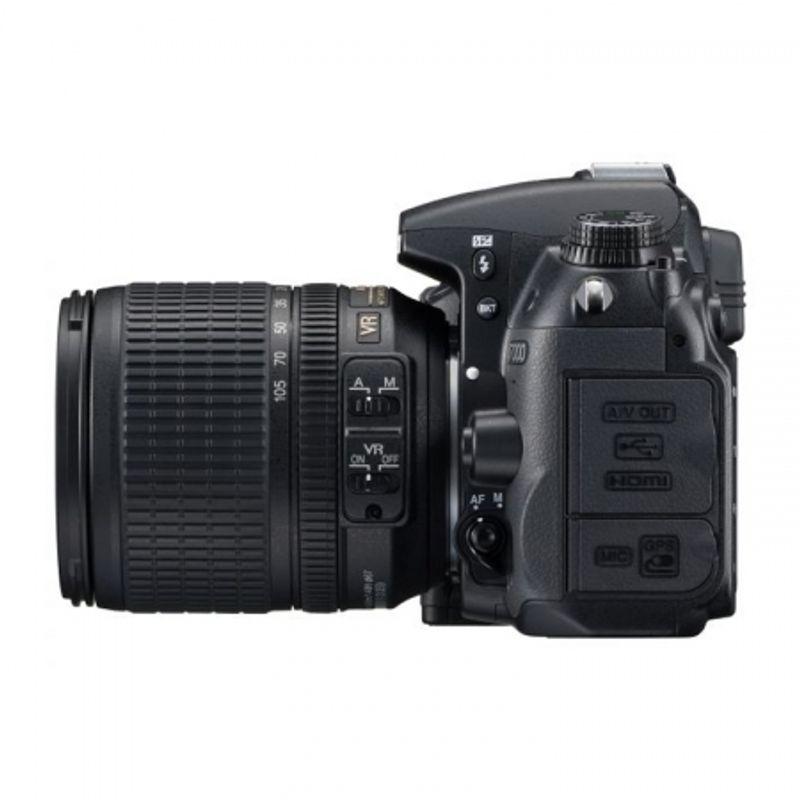 nikon-d7000-kit-18-105vr-geanta-nikon-sd-sandisk-16gb-45-mb-s-filtru-uv-kenko-22286-5
