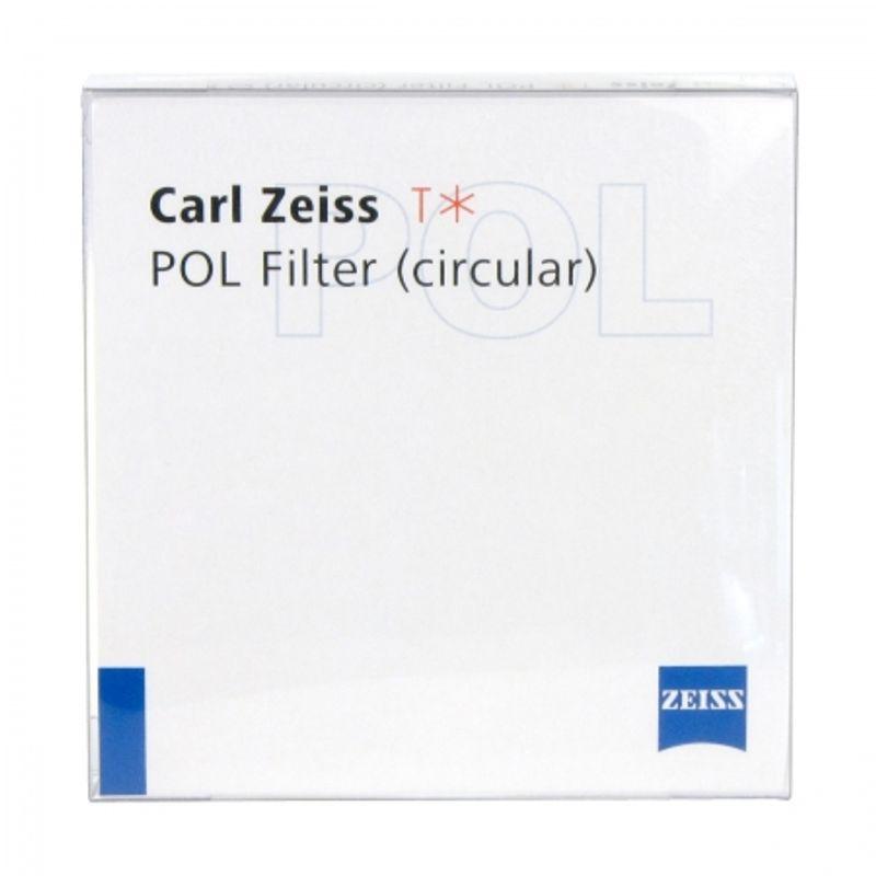 carl-zeiss-t-pol-filter-58mm-filtru-de-polarizare-circulara-19537-3
