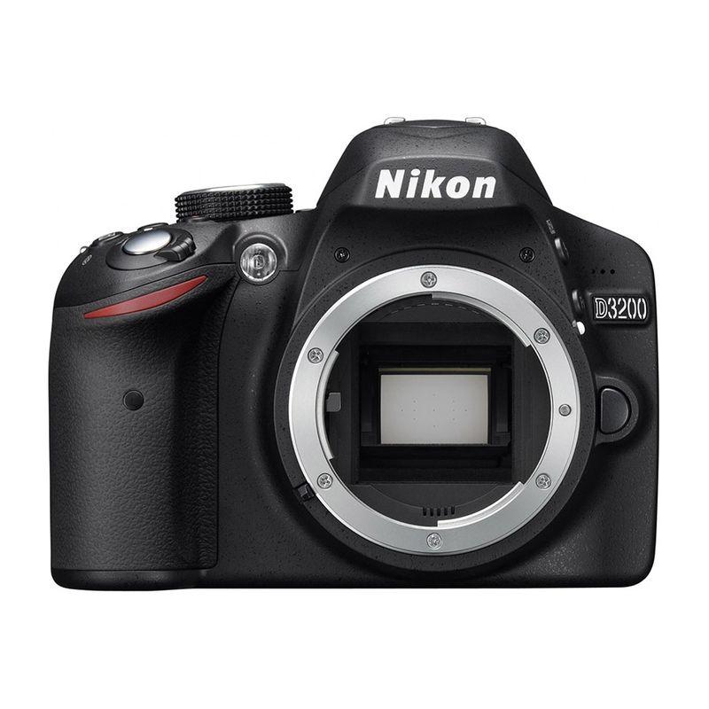nikon-d3200-body-22332-849