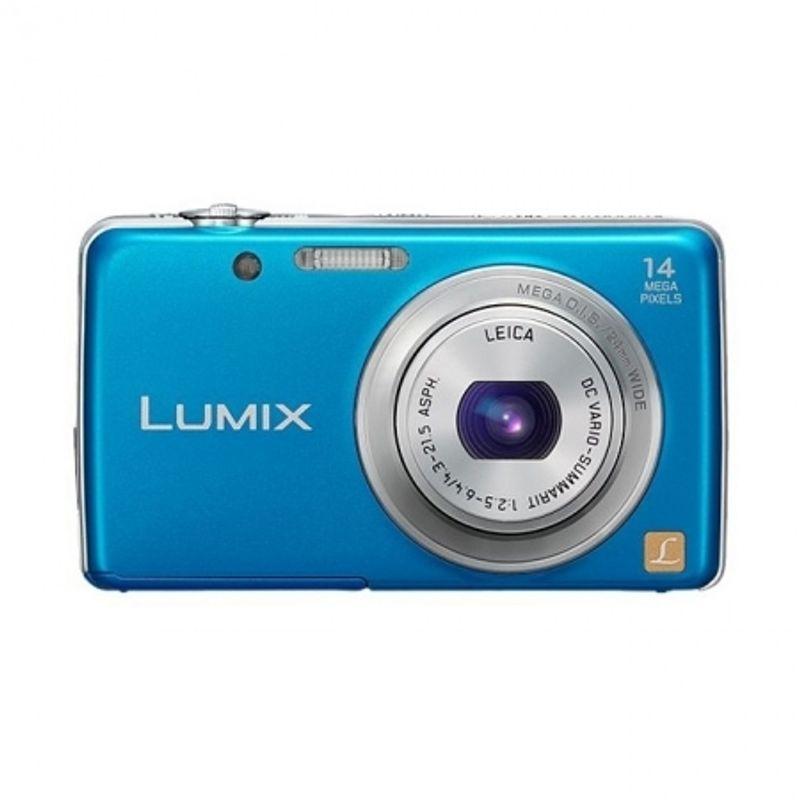 panasonic-lumix-dmc-fs40-albastru-22387-1