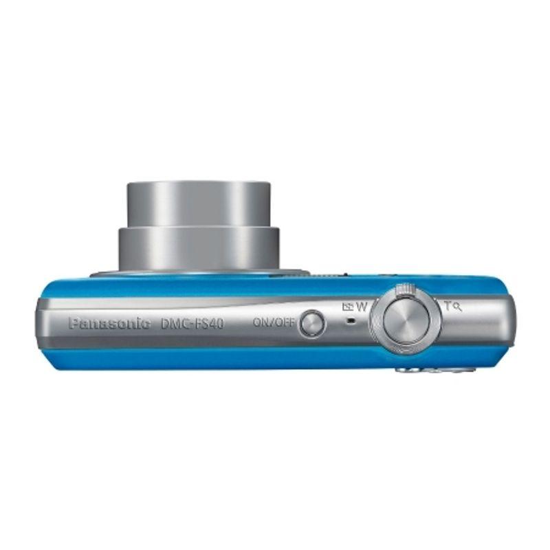 panasonic-lumix-dmc-fs40-albastru-22387-3