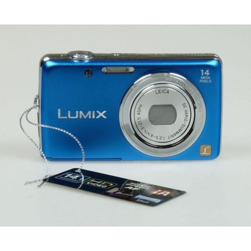 panasonic-lumix-dmc-fs40-albastru-22387-5