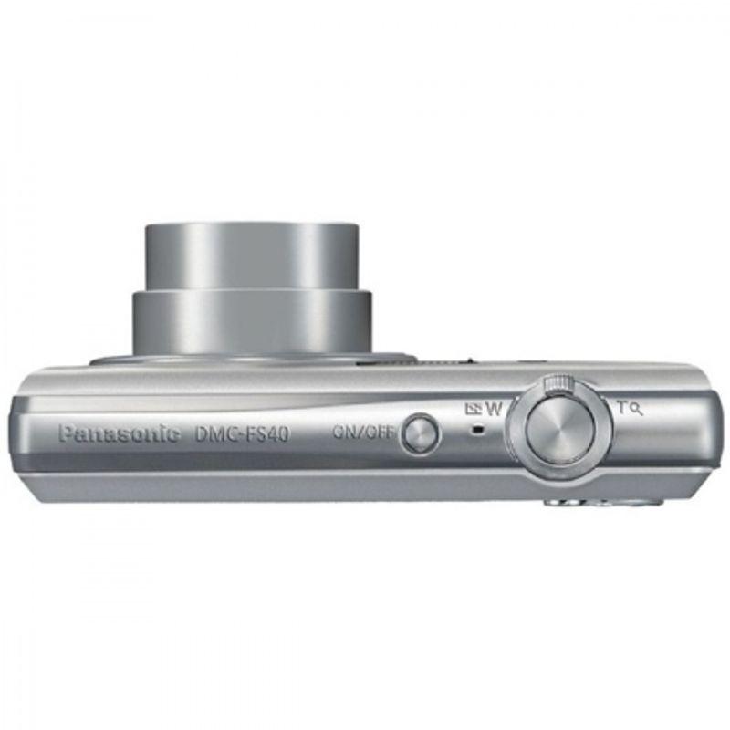 panasonic-lumix-dmc-fs40-argintiu-22389-1