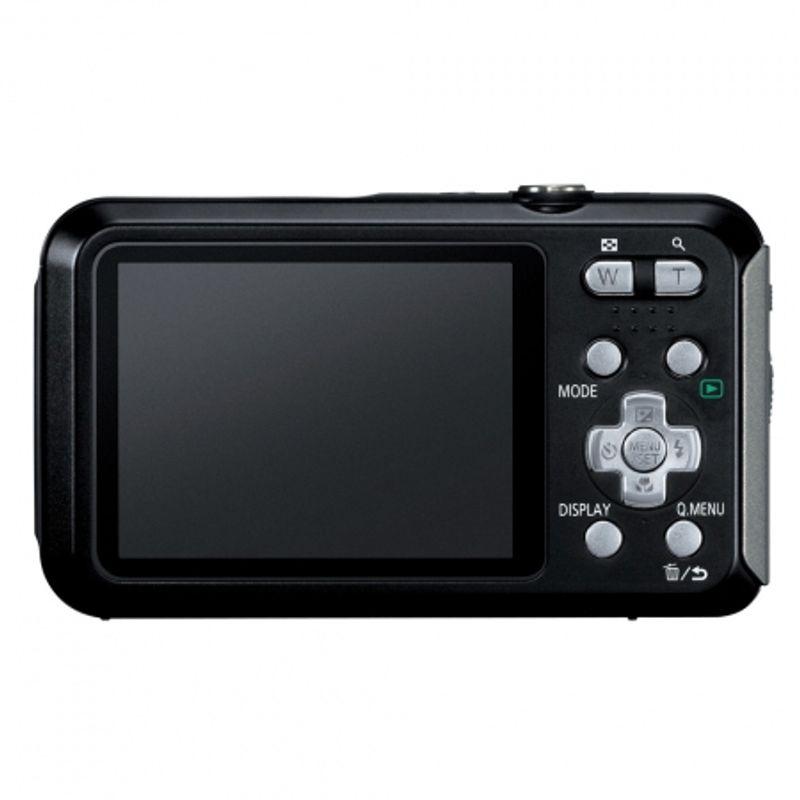 panasonic-aparat-foto-dmc-ft20-negru-subacvatic-rezitent-la-socuri-si-inghet-22390-3