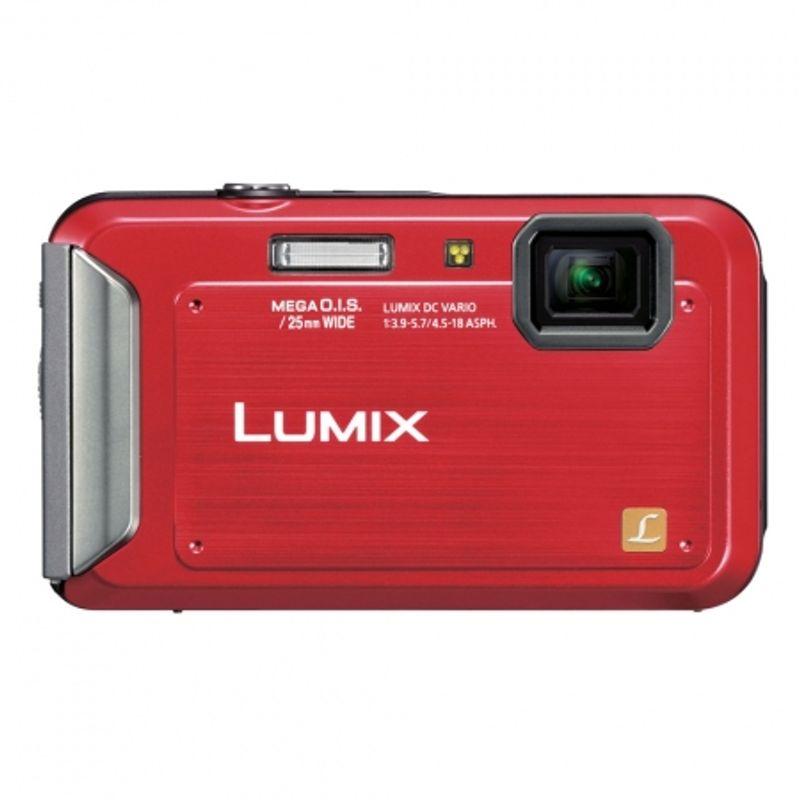 panasonic-lumix-dmc-ft20-rosu-22391