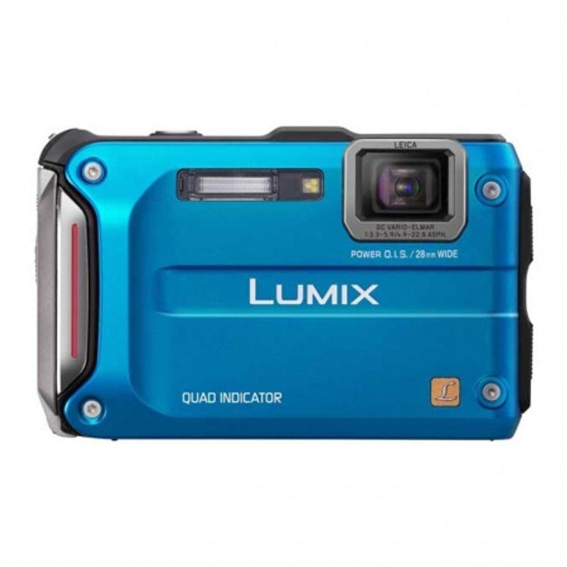 panasonic-lumix-dmc-ft4ep-a-albastru-aparat-foto-subacvatic-gps-12mp-zoom-4-6x-lcd-2-7-22392