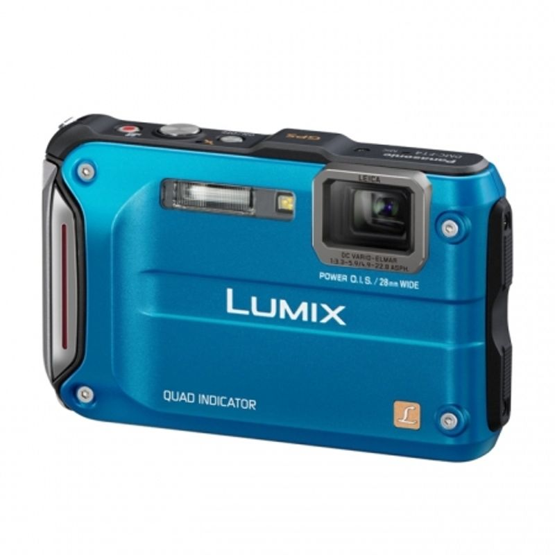 panasonic-lumix-dmc-ft4ep-a-albastru-aparat-foto-subacvatic-gps-12mp-zoom-4-6x-lcd-2-7-22392-1