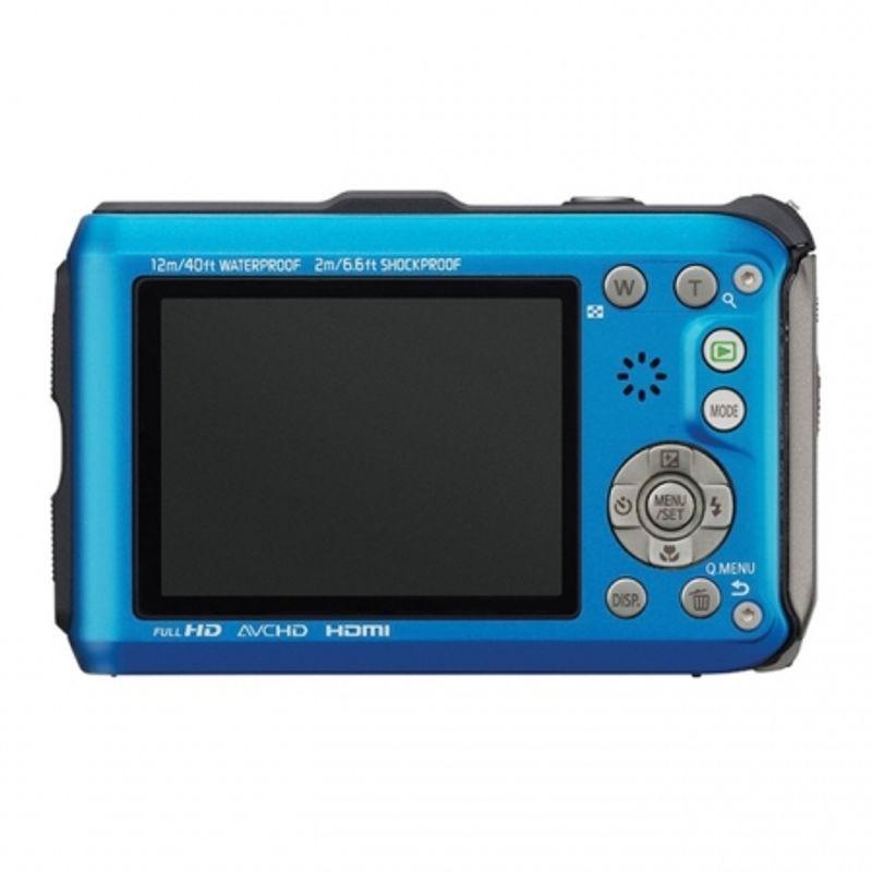 panasonic-lumix-dmc-ft4ep-a-albastru-aparat-foto-subacvatic-gps-12mp-zoom-4-6x-lcd-2-7-22392-2