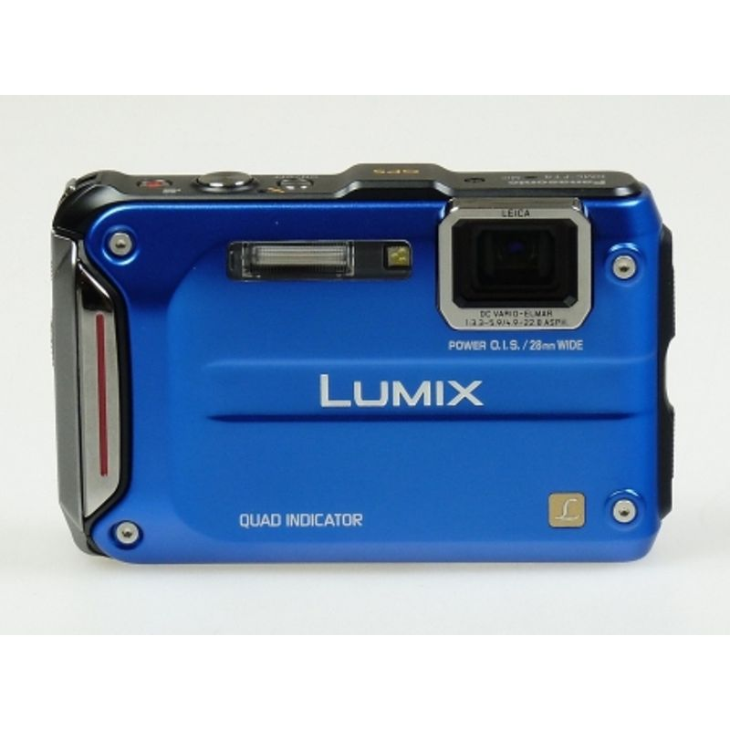 panasonic-lumix-dmc-ft4ep-a-albastru-aparat-foto-subacvatic--gps--12mp--zoom-4-6x--lcd-2-7---22392-5