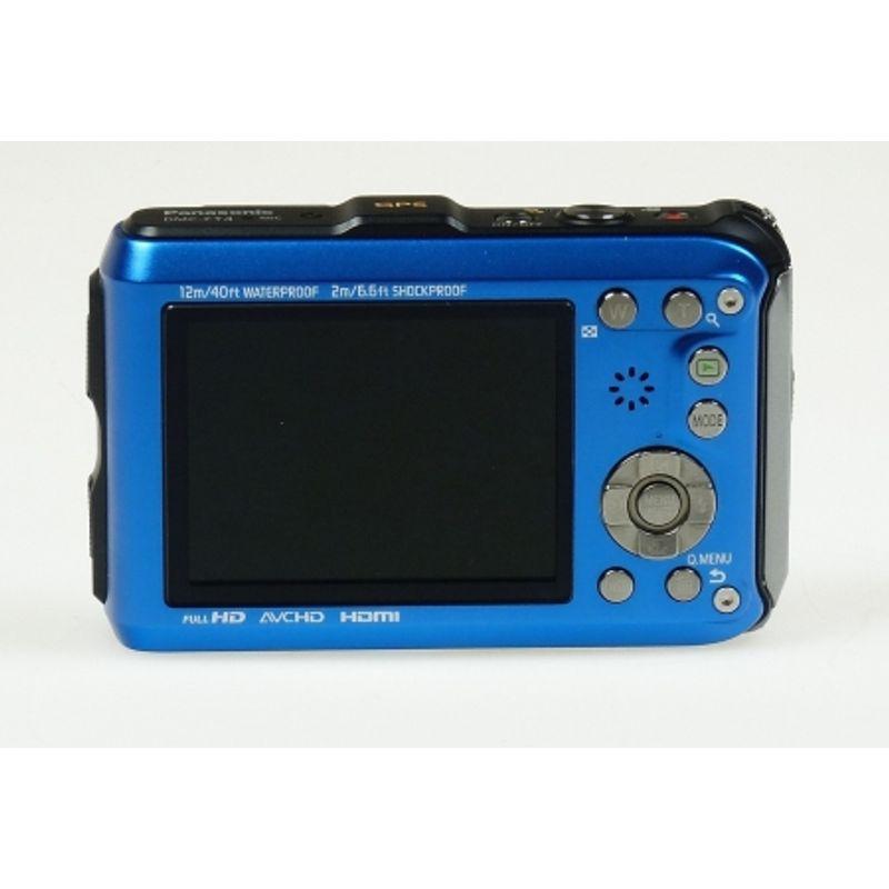 panasonic-lumix-dmc-ft4ep-a-albastru-aparat-foto-subacvatic--gps--12mp--zoom-4-6x--lcd-2-7---22392-6
