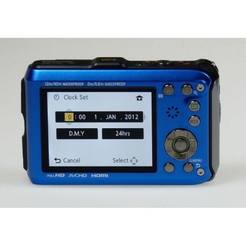panasonic-lumix-dmc-ft4ep-a-albastru-aparat-foto-subacvatic--gps--12mp--zoom-4-6x--lcd-2-7---22392-7